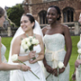 Clifton College Weddings